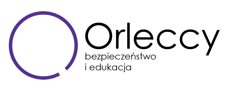 Orleccy