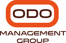 ODO Management Group